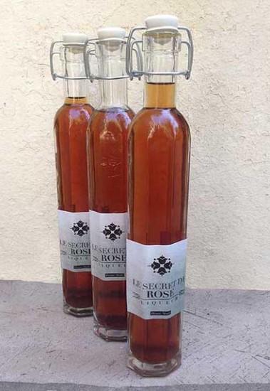 handmade-le-secret-de-rose-liquor