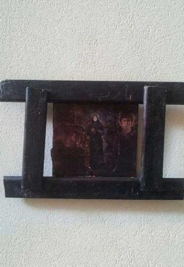 handmade-wood-frame